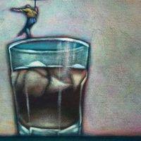 Az alkoholfüggőség - a leszokás módszerei