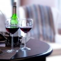 Módszerek az alkoholfogyasztás mérsékelésére