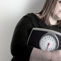 Depresszió és elhízás? - Izgalmas felfedezés a betegségek kapcsolatairól