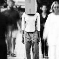 A szociális fóbiáról ...