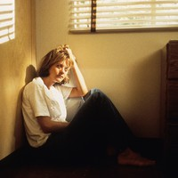 9 lelki probléma, amit az alkoholisták gyerekei túl jól ismernek