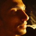 Miért nem érdeklik a dohányosokat a tragédiák?