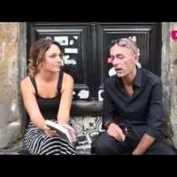 Kubiszyn Viktor: függő vagyok - VIDEÓ I. rész