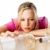 A patológiás részegség