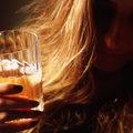 Látványosan nőhet az alkoholfogyasztás a járvány miatt