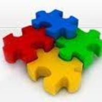 Kék Pont vélemény és javaslatok az új nemzeti drogstratégia tervezete kapcsán