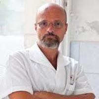 Magyarországon is ölt a dizájner drog