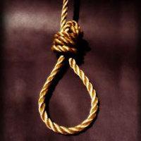 Egyre több fiatal követ el öngyilkosságot