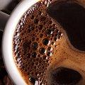 Függőséget okoz a kávé és ennél több már halálos