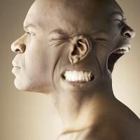 Amikor a lélek fáj, de a test beszél - pszichoszomatikus megbetegedések