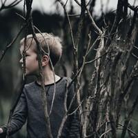 Mérgező szülők – a rivalizálás, a maximalizmus, a szenvedélybetegség és a végső árulás