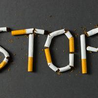 Ne füstölj! - Ma van a dohányzásmentes világnap