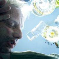 Az alkohol a legveszélyesebb drogok egyike !