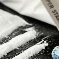 Ezért szeretik a drogosok az okosórákat