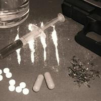 Terjed a mefedron használata a drogfogyasztók körében