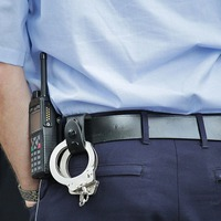 Júliustól a bűnügyi költséget az eltereltekkel fizettethetik meg