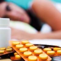 Gyógyszerfüggőség tünetei és kezelése