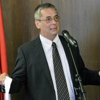 Valóban szabadon mászkálnak veszélyes elmebetegek Magyarországon?
