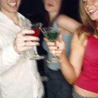 Másképp hat az alkohol a férfi és a női agyra