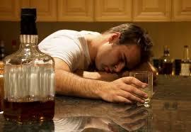 """Képtalálat a következőre: """"függőség alkohol"""""""