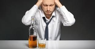 """Képtalálat a következőre: """"Az alkoholfüggőség gyógyszeres kezelése Részletek: https://www.webbeteg.hu/cikkek/szenvedelybetegseg/12385/alkoholfuggoseg-gyogyszeres-kezelese"""""""