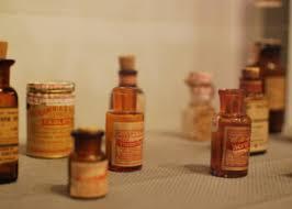 Külön szobákat nyitottak a drogfüggőknek Norvégiában, ahol elszívhatják a napi  heroinmennyiségüket - Liner.hu