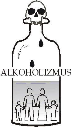 https://m.blog.hu/ad/addictus/image/alkohol.jpg