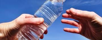 """Képtalálat a következőre: """"vízosztás"""""""