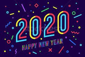 """Képtalálat a következőre: """"boldog újévet 2020"""""""