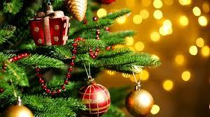 Miért ne tárgyat adj karácsonyra? A pszichológus professzor elmondja -  Karácsony | Femina