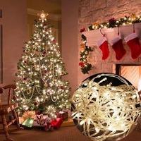 Karácsonyi eBay tippek