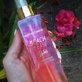 Kánikula: parfüm helyett testpermet!