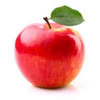 Mindent az alma alkatról