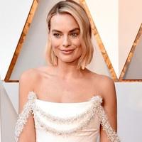 3 érdekes ruha sztori az idei Oscar- gáláról