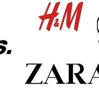 Lidl vs. fast fashion üzletek