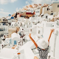 10 darab, amit ne hagyj ki a nyaralós bőröndödből!