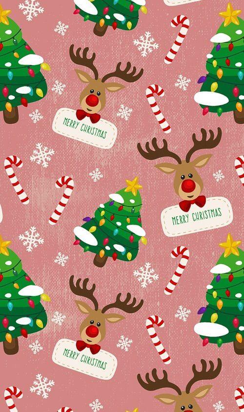 35dc0f3a06e44ccd2458949f6505170f--xmas-wallpaper-christmas-tree-wallpaper.jpg