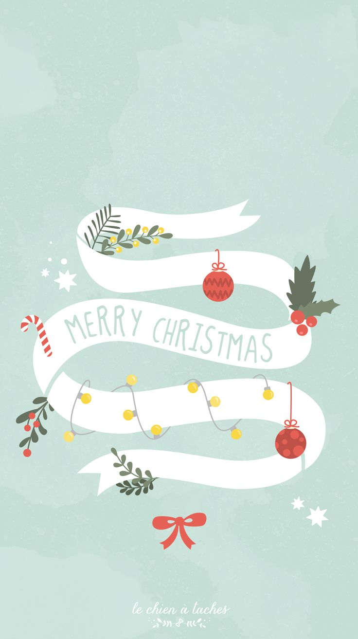 9565cab7e20e64bc7f1234bd295bf0b4--cute-christmas-wallpaper-merry-christmas-wallpapers.jpg