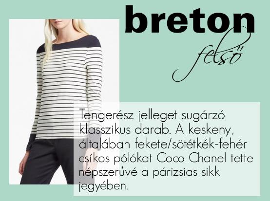 bretonfelso.png