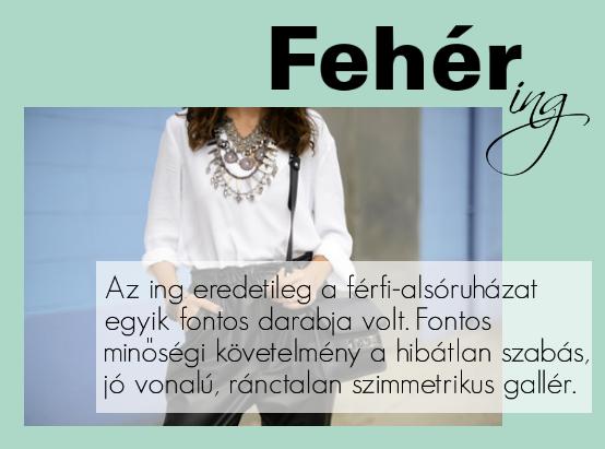 fehering.png