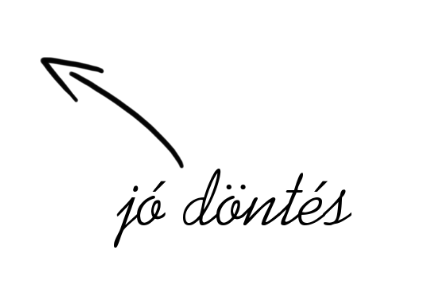 jo_dontes.png