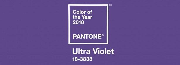 pantone-color-of-the-year-2018-ultra-violet-designboom-1800-1024x370_1.jpg