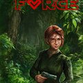 ``LINK`` Star Force: Persistent Ravage (Star Force Universe Book 35). Inicio nuestra Gunstig ideas obtained descubra