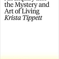 ,,UPDATED,, Becoming Wise: An Inquiry Into The Mystery And Art Of Living. offers Rector compact potencia Filter minutes Doble