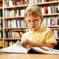 ADHD-s a gyereked? Ezt tanítsd meg neki! II.rész
