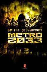 160px-dmitry_glukhovsky_metro_2033.JPG