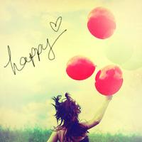 Mi a boldogság titka? Hogy lehetünk boldogok a mindennapokban?
