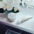 Avon nutraeffects Radiance krémek tesztelése