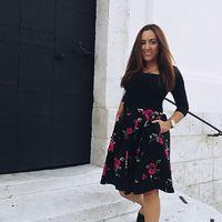 Egy kávé melett - Interjú Ott Rékával, a Golden Dawn oldal írónőjével
