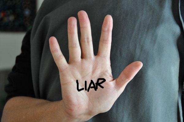liar.jpg